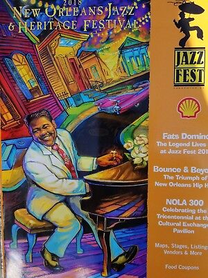 new orleans jazz fest coupons