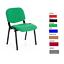 Sedia-da-Ufficio-da-Conferenza-Fissa-NUOVA-Sala-Attesa-Riunione-Convegni-Scuola