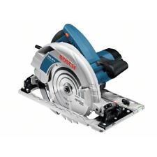 BOSCH Handkreissäge GKS 85 G im Karton | 2200 Watt