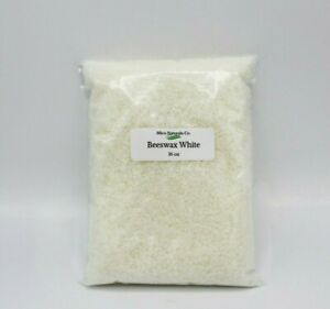 Beeswax-White-Pastilles-Organic-100-pure-from-4-oz-to-8-lb-by-Mico-Naturals
