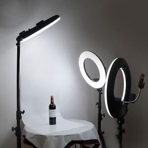 Lighting For Makeup Artists Saubhaya