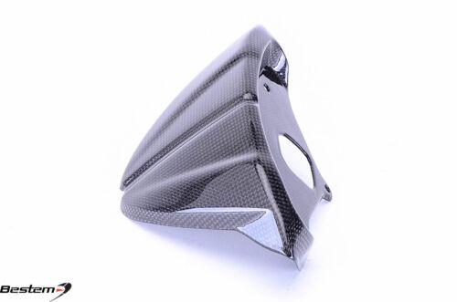 Ducati 848//1098//1198 Carbon Fiber Instrument Cover By Bestem SYDNEY