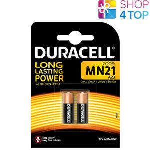 2-Pilas-Duracell-Alkaline-MN21-12V-A23-23GA-E23A-GP-23A-LR23A-Exp-2022-Nuevo
