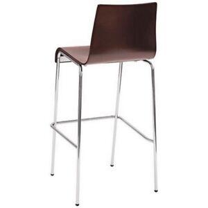 Taburete-para-exterior-en-acero-y-madera-multicapa-color-wenge-RS8837