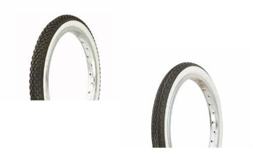 "16/"" x 1.75 Bike tire STREET BMX Lowrider Cruiser Bicycle New"