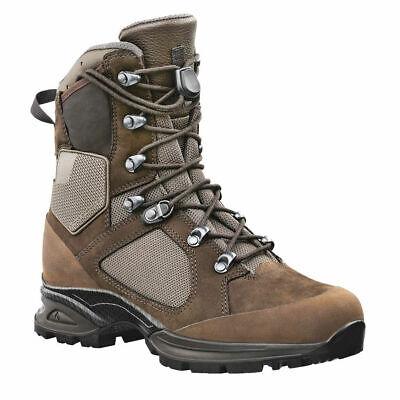 HAIX bergschuh KSK 3000 utilisation bottes de bottes des Rangers NEUF