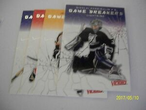 LOT-OF-4-ICE-BREAKERS-2003-04-KHABIBULIN-IGINLA-THORNTON-KOVALEV