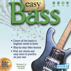 Easy-Bass-Guitar-Learn-to-Play-Software-Tutorial-Bass-Lessons-NEW