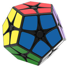 Shengshou 2x2x2 Megaminx Magic Cube