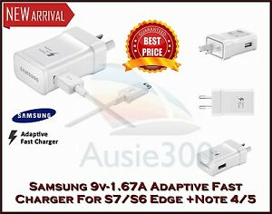 NEW-GENUINE-SAMSUNG-GALAXY-9V-FAST-AC-Wall-Charger-For-S7-S6-Edge-Note-4-5