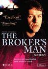 Broker S Man Series 1 0054961213399 DVD Region 1