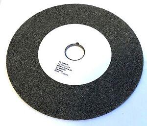Gris-Profil-Abrasif-Roue-Pour-Autool-Grinders-1-1-4-034-Calibre-Veritable