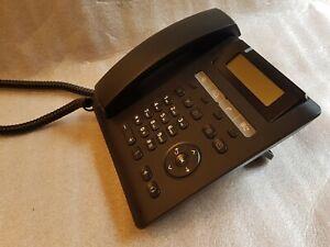 Unify-l30250-f600-c4345 - Unify Open SCAPE Desk Phone cp205 telefono VoIP c2/kd