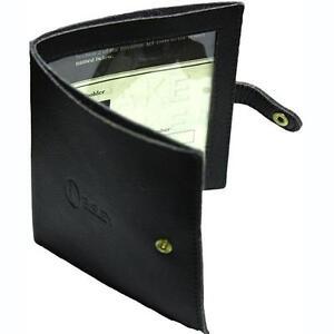 Bisley-Leather-Shotgun-Certificate-Holder-Licence-Wallet