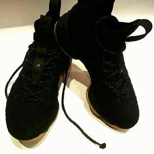 Nike LeBron 15 XV Basketball Shoes