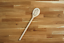 Engraved-Personalized-wooden-SPOON-Wedding-Bridal-laser-cut-with-any-design