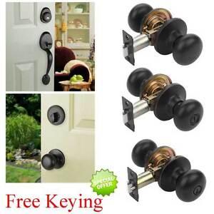 Tahoe-Aged-Oil-Rubbed-Bronze-Door-Hardware-Knobs-Locks