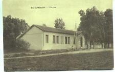 Algérie, Bordj Ménaiel. L'Hôpital unused 1900s postcard