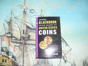 Hudgeons-The-Official-Blackbook-Price-Guide-to-United-States-Coins-2009-47th-Ed