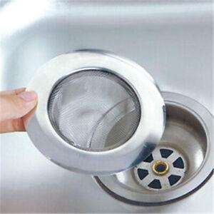 Kitchen-Sink-Accessories-Strainer-Practical-Sewer-Filter-Mesh-Convenient-Tool
