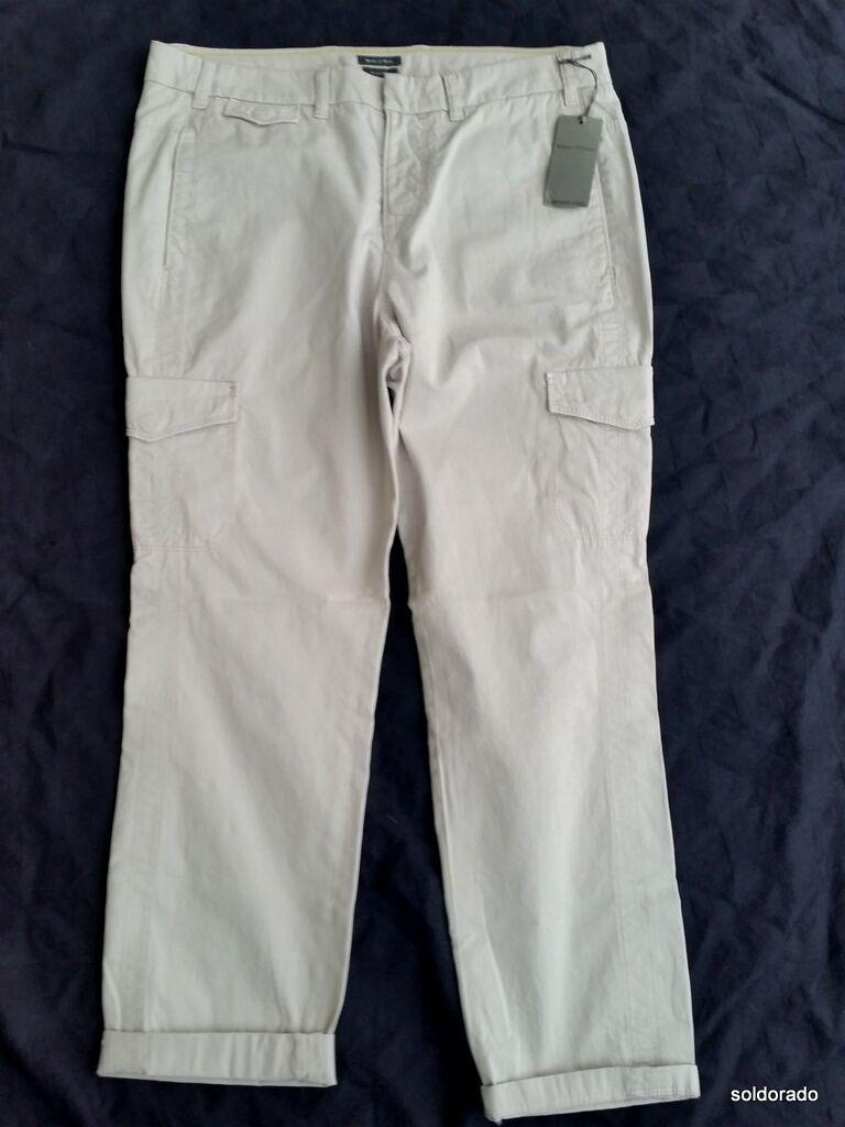 Snickers allroundwork 37.5 ® Isolateur gilet//veste sans manches//Gilet 4512