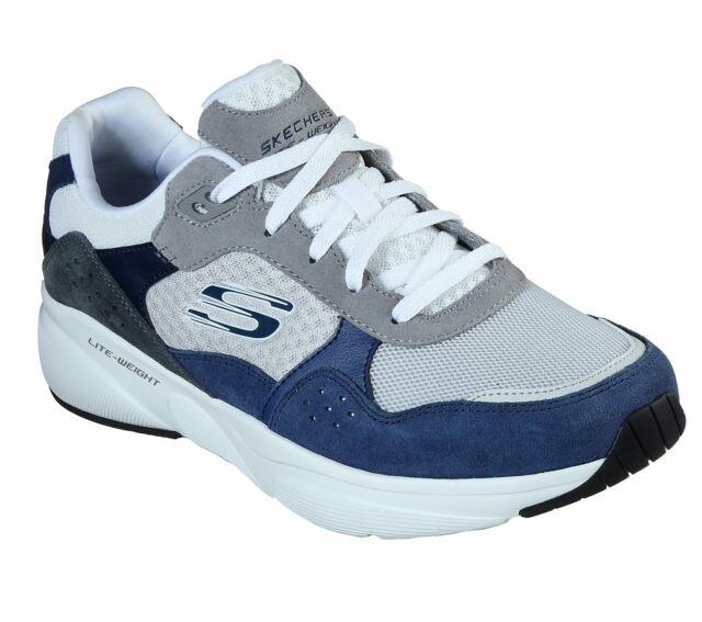 skechers new running shoes
