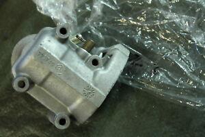 M17-Vespa-ET-2-iniezione-ZAPC12-Kompressor-NOS-993740-Compressor-Compressore
