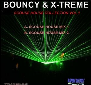 BOUNCY-amp-X-TREME-VOL-1-SCOUSE-HOUSE-MIX-CD-LISTEN