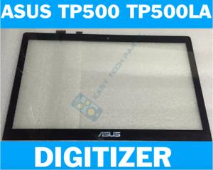 Asus-TP500-TP500L-TP500LN-Digitalizador-Pantalla-Tactil-Cristal