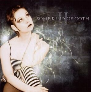SOME-KIND-OF-GOTH-II-CD-2010-Faith-And-The-Muse-IKON-Scary-Bitches