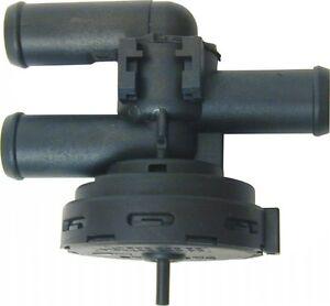 Valvula-Calefaccion-Apto-Para-Saab-9-5