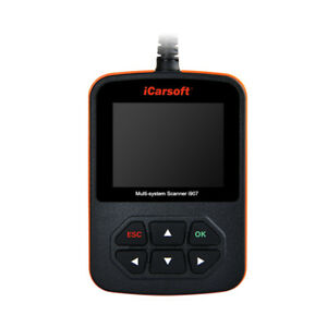 Escaner-de-sistema-de-multiples-iCarsoft-i907-para-Renault-Dacia-OBDII