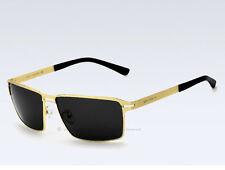 0e6b75c880a2 item 6 Veithdia Aluminum Magnesium Men s Polarized Sunglasses Pilot Driving  Glasses -Veithdia Aluminum Magnesium Men s Polarized Sunglasses Pilot  Driving ...