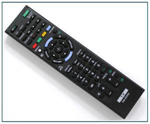 Ersatz-Fernbedienung-fur-SONY-RM-ED053-RMED053-Fernseher-TV-Remote-Control