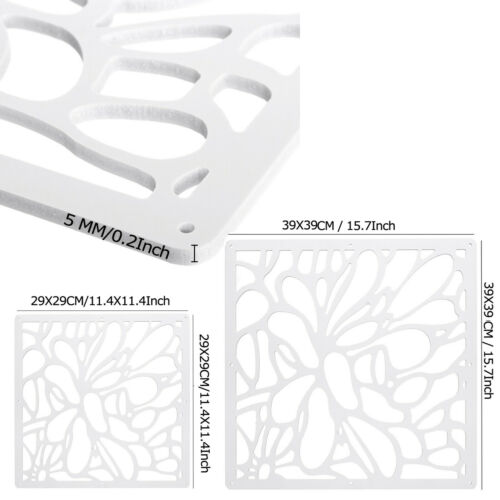 Private Screen Divider,Room partition,Dividing Room,Office//Bar//Hotel decoration7