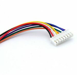 s l300 8 pin speaker high level input plug pioneer gm a6704 gm a4704 gm  at creativeand.co
