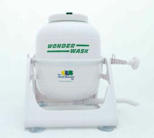 The-Laundry-Alternative-Wonderwash-Non-electric-Portable-Compact-Mini-Washing