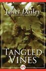 Tangled Vines by Janet Dailey (Paperback / softback, 2014)