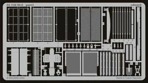 Eduard-Accessories-35748-1-35-Sowjetischer-Schwerer-Panzer-Js-2-Josef-Stalin-F