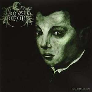 Lunar-Aurora-Elixir-of-sorrow-2-CD-Nagelfar