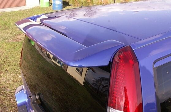 VOLVO V70 1999-07 BEQUET AILERON tuning-rs.eu