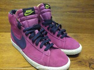 Nike Blazer Size UK 5 Trainers for Women | eBay
