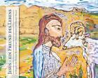 Jesus - ein Freund des Lebens von Helmut Ballis und Diether Kunerth (2012, Gebundene Ausgabe)
