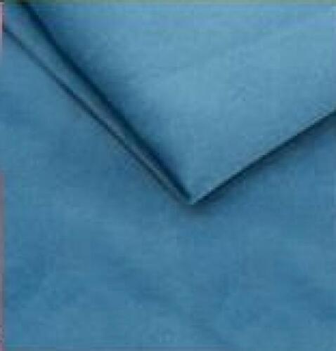 Bettkopfteil 50x25 wandkissen Tête Tête de lit betthaupt wandpolster Coussin