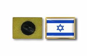 pin-flaggenpin-flaggen-button-pins-anstecker-Anstecknadel-sammler-israel