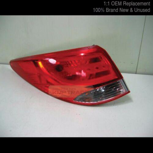 OEM Genuine Parts Rear Tail Light Lamp RH for HYUNDAI 2010-2015 Tucson ix ix35