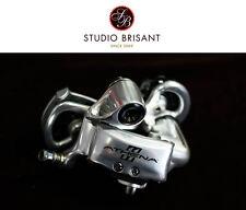 NEW Campagnolo Athena Schaltwerk 11 Fach 11 Speed Silver Rear Derailleur Rennrad