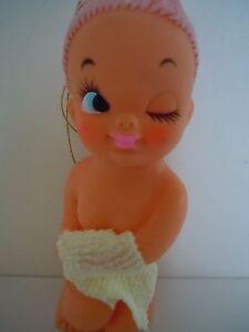 Riio club nude girl photo s