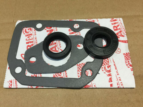 Fiat 126//CLASSIC 500-steering Box Gasket Seal Set