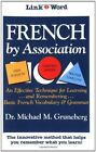 French by Association by Michael Gruneberg (Paperback, 1994)